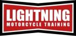 Lightning Motorcycle Training