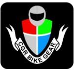 CGR Bike Gear