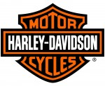 Harley-Davidson UK