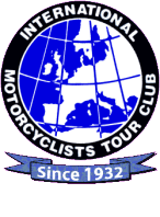 International Motorcyclists Tour Club