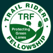 Trail Riders Fellowship