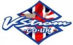 Suzuki V-Strom Owners Site
