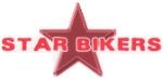 Star Bikers Charity Motorcycle runs