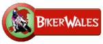 Biker Wales