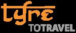 TyreToTravel
