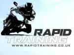 Rapid Training