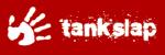 Tankslap.co.uk