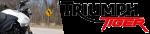 TigerTriple.com