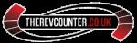 The Rev Counter