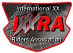 IXXRA XX Factor