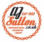 A.J.Sutton