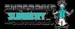 Superbike Surgery