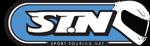 Sport-Touring.Net