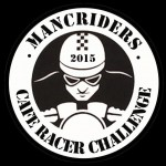 MancRiders – Northwest Motorcycle Riders
