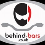 Behind Bars Motorcycles