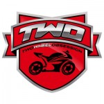 TwoWheelObsession