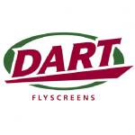 Dart Flyscreens
