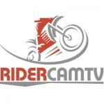 RiderCamTV