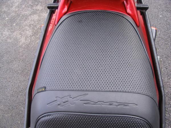 bob-seat-2.jpg