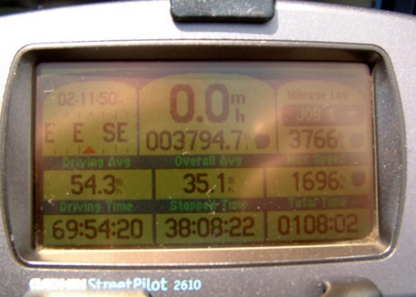 140707-5