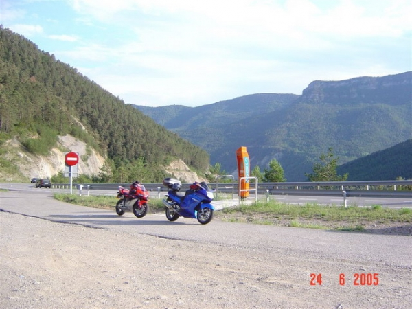 200605-140