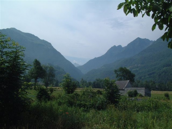 200605-33