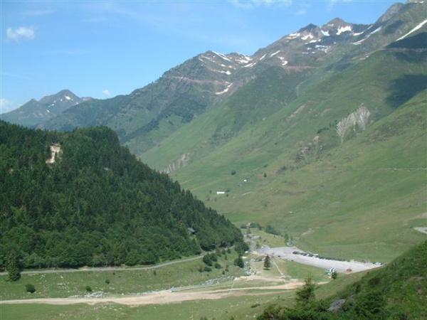 200605-37