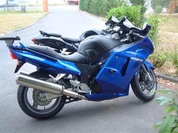 200605-7