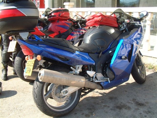 200605-50