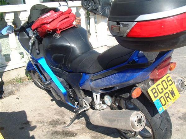 200605-52