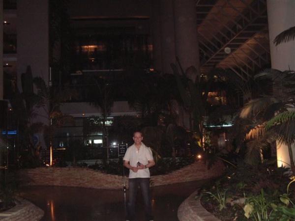 200605-60