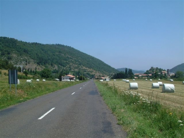 200605-83