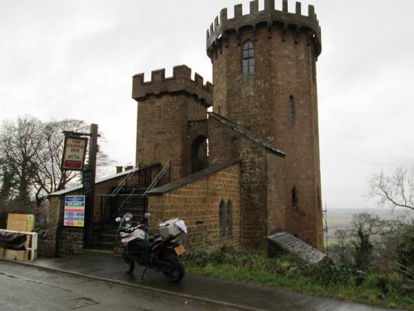 Castle Edgehill_2