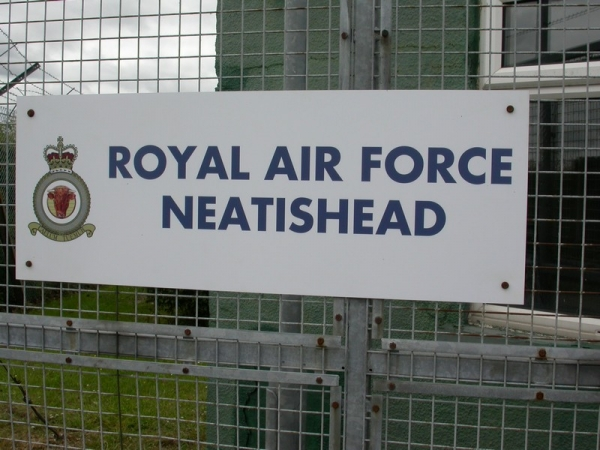 RAF Air Defence Radar Museum