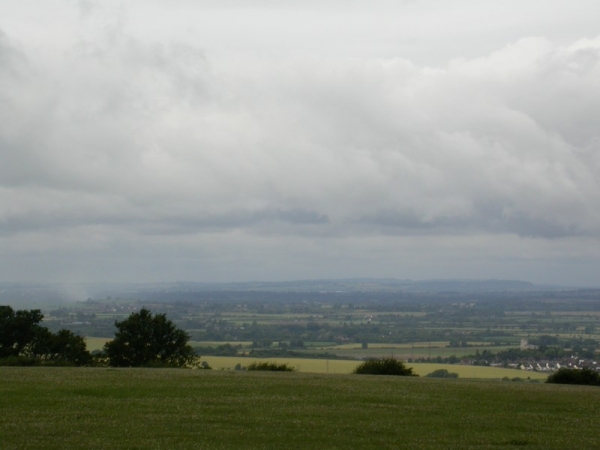Dunstable Downs_05072014_06