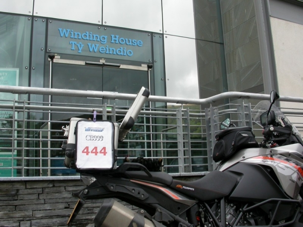 Winding House Museum (1)