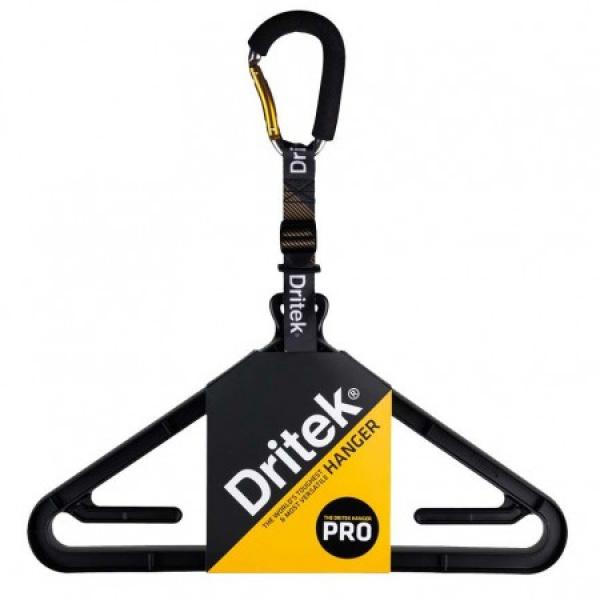 Dritek Hanger PRO