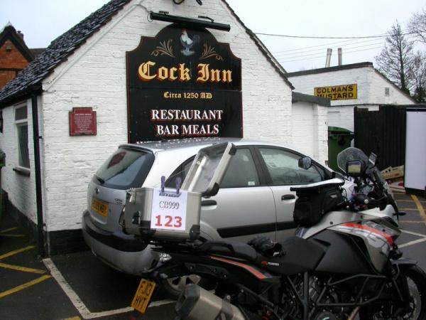 Cock Inn_TMBF