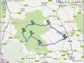 Yorkshire Loop