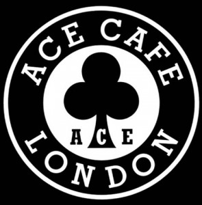 Ace Cafe, London