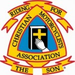 Christian Motorcyclists' Association