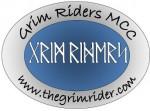 Grim Riders MCC