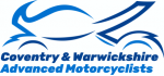 Coventry and Warwick Advanced  Motorcyclists