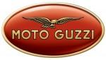 Moto Guzzi UK