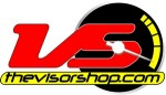 The Visor Shop