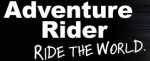 ADVrider – Adventure Rider Motorcycle Forum