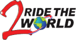 2ridetheworld.com