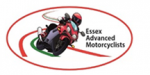Essex Advanced Motorcyclists' Group