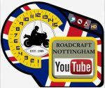 Roadcraft Nottingham