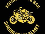 Squires Bikers Cafe